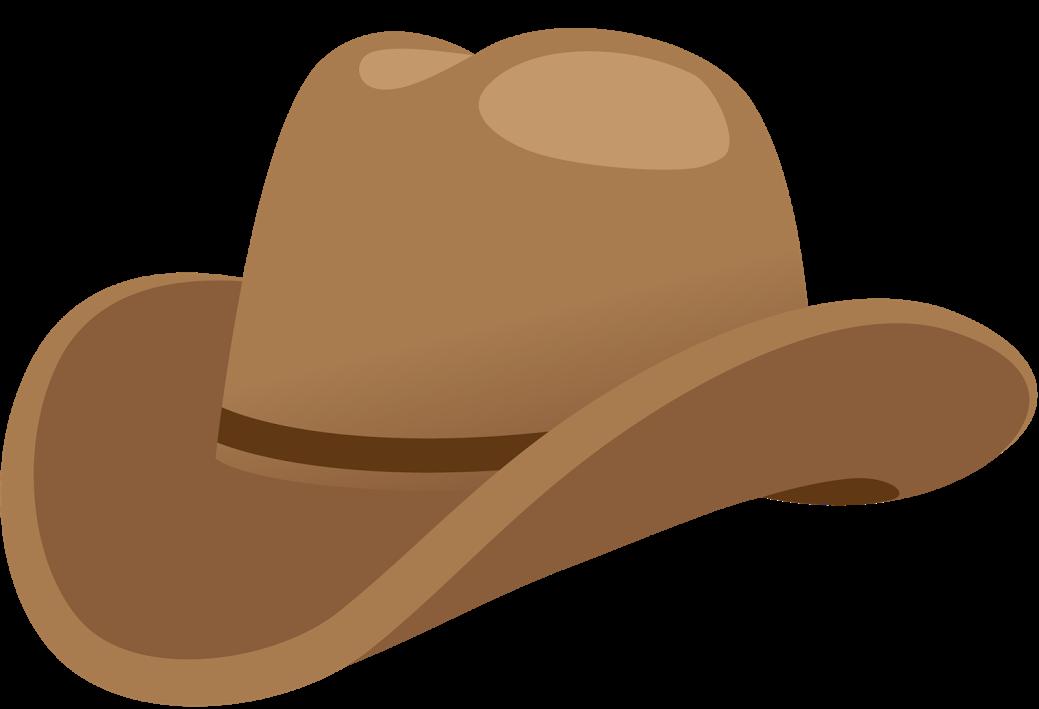 Duda cavalcanti google pinterest. Fedora clipart swag hat