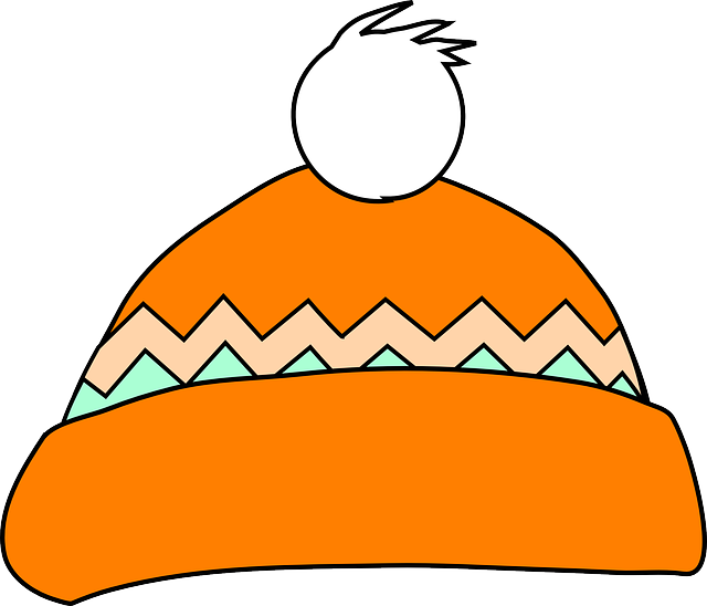 Free download best on. Hat clipart winter
