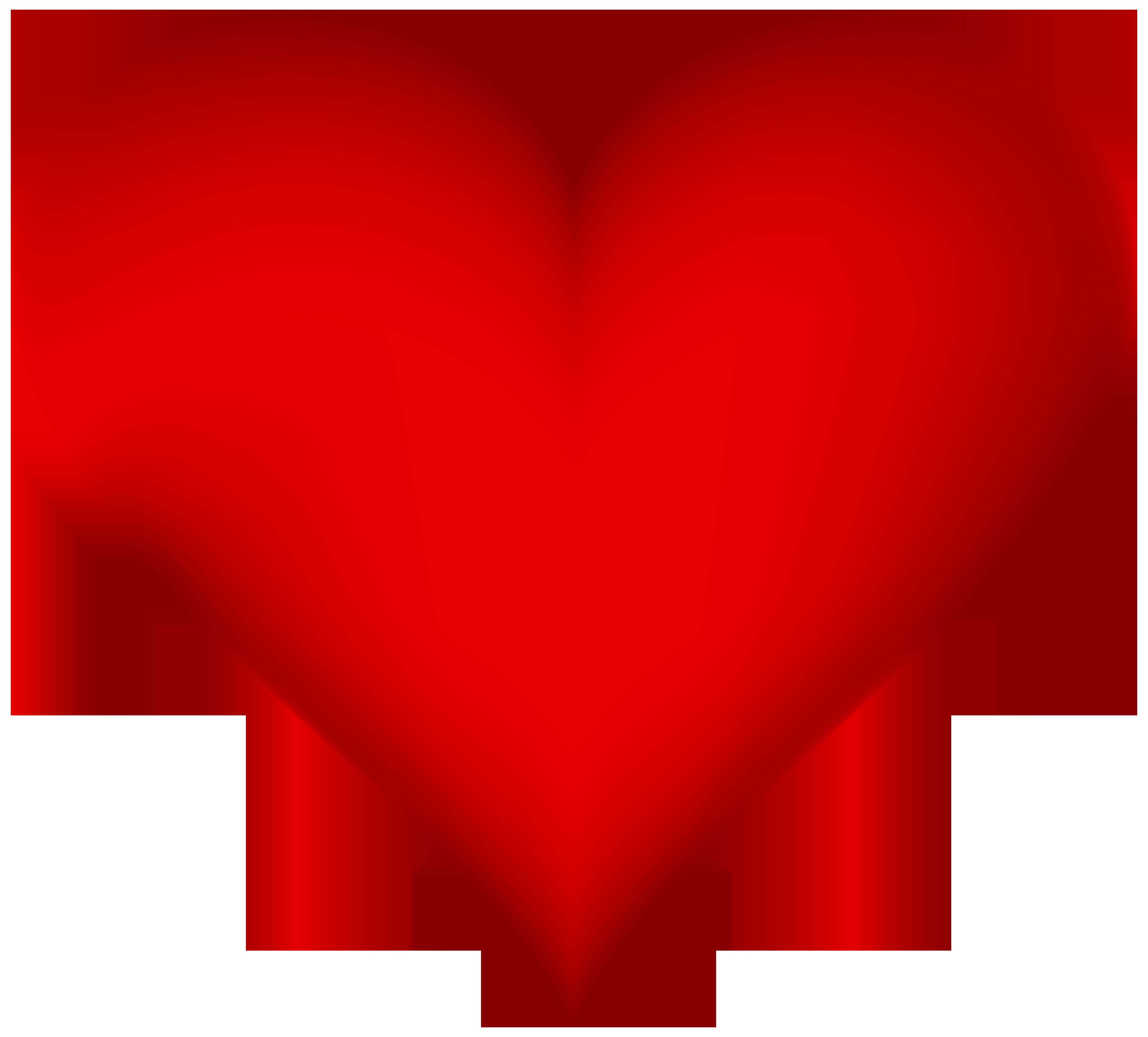 Png best web. Clipart heart