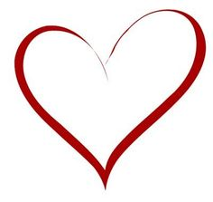 best images in. Clipart heart