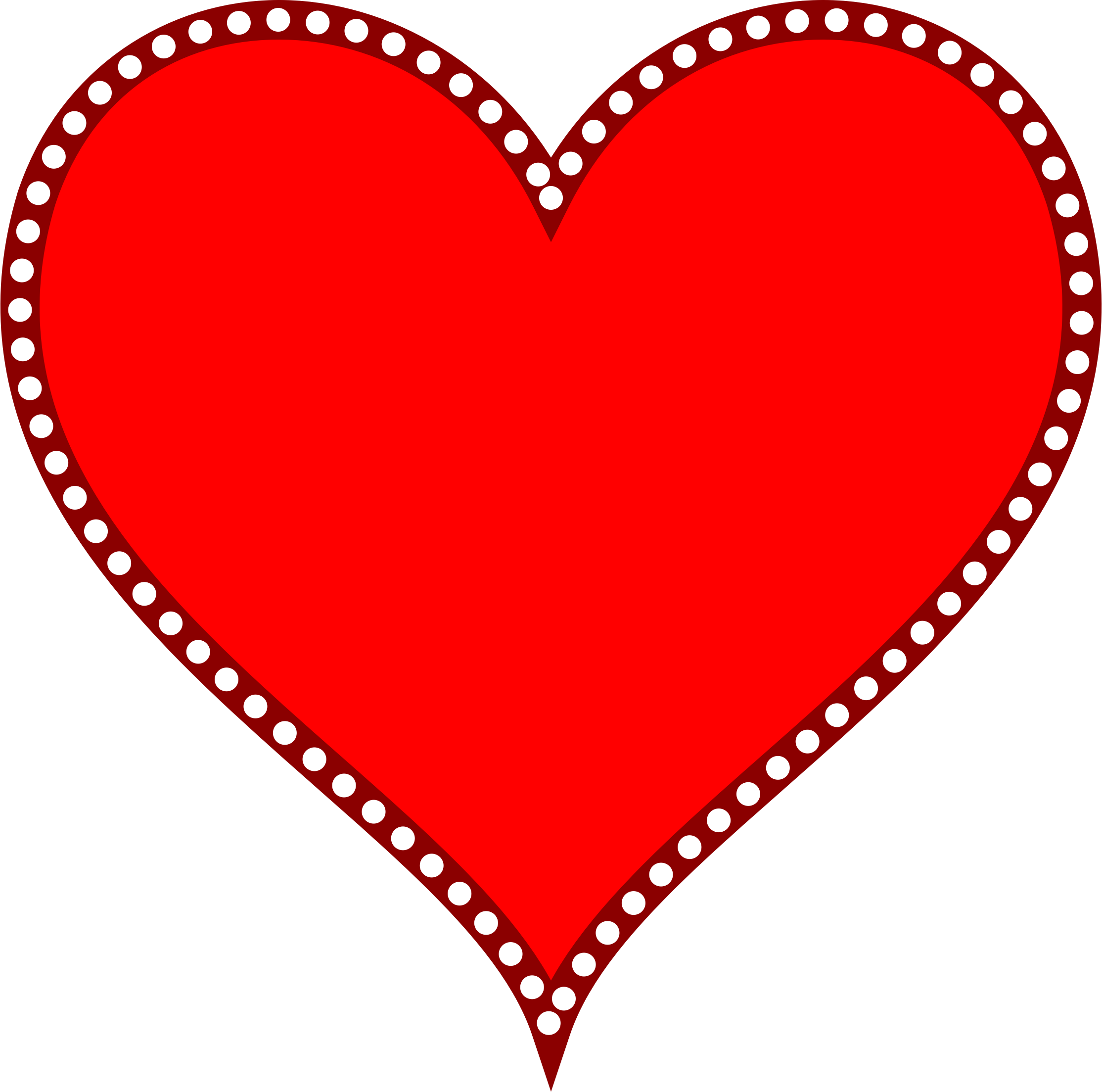 Clipart heart animated. Animation big image png