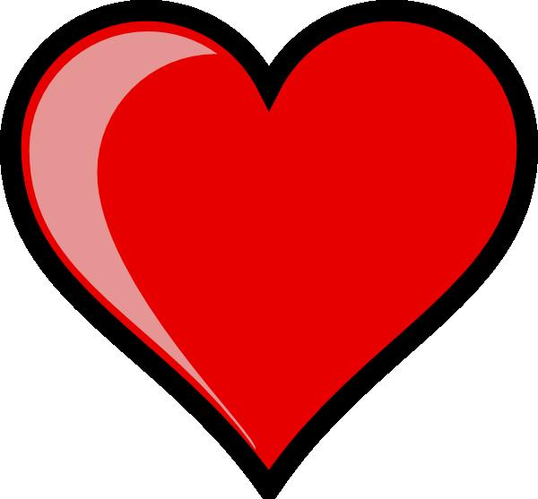 Hearts clipart dagger. Heart clip art at