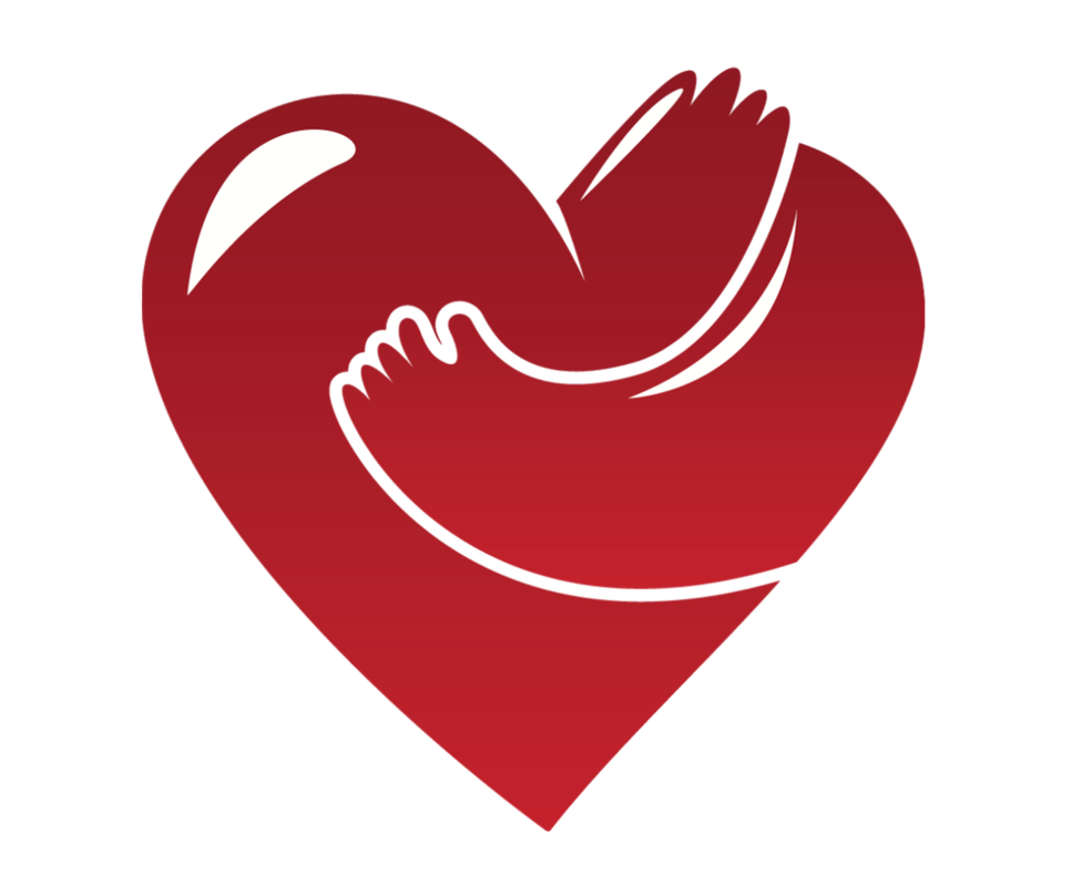 Hearts clipart bee. Artsy digital images free