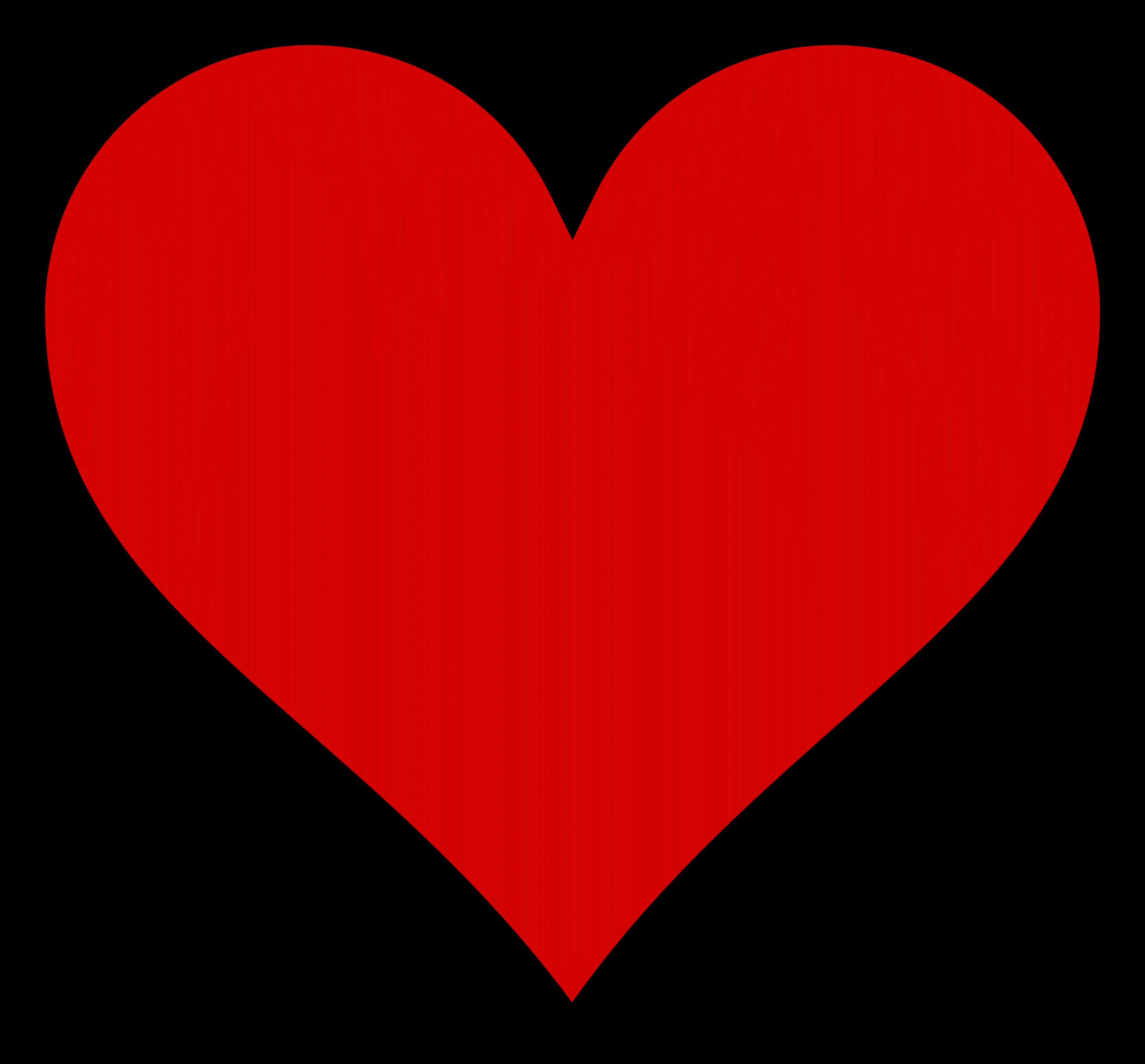 Clipart heart body. Cliparts zone cute