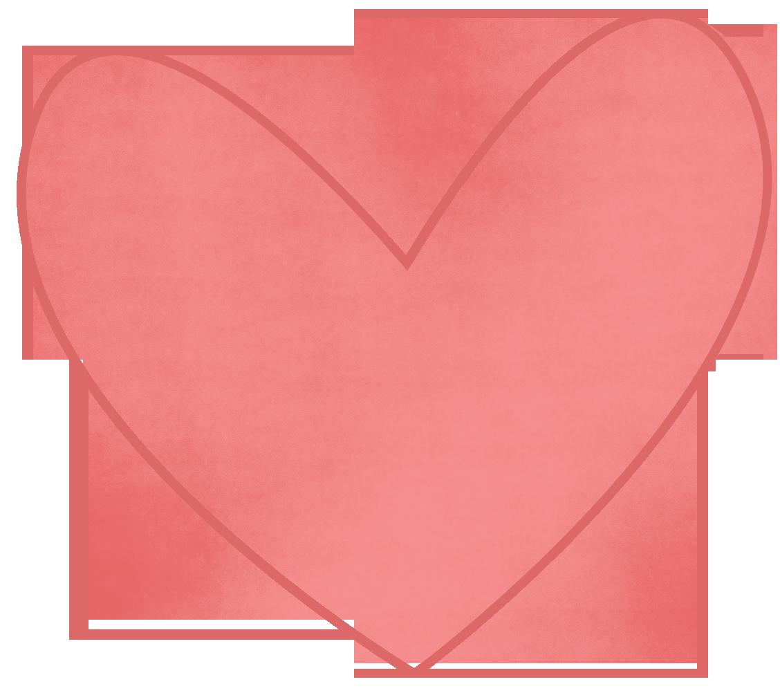 Hearts clipart dance. Free heart book cliparts