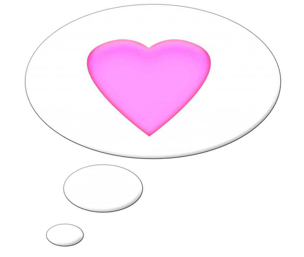 Hearts clipart bubble. Index of wp content