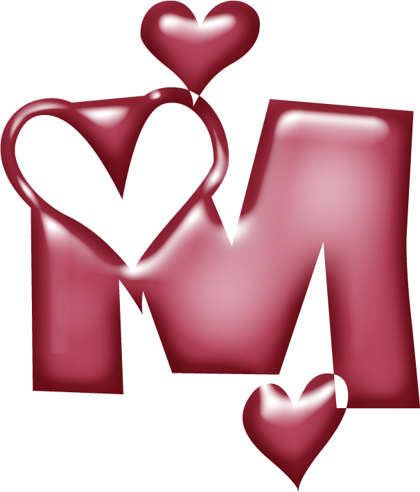Click here to see. Clipart heart calligraphy