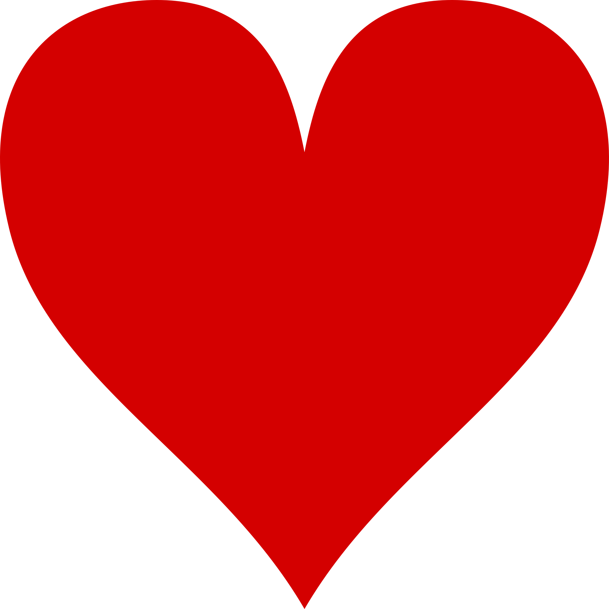 Coeur big image png. Heart clipart card