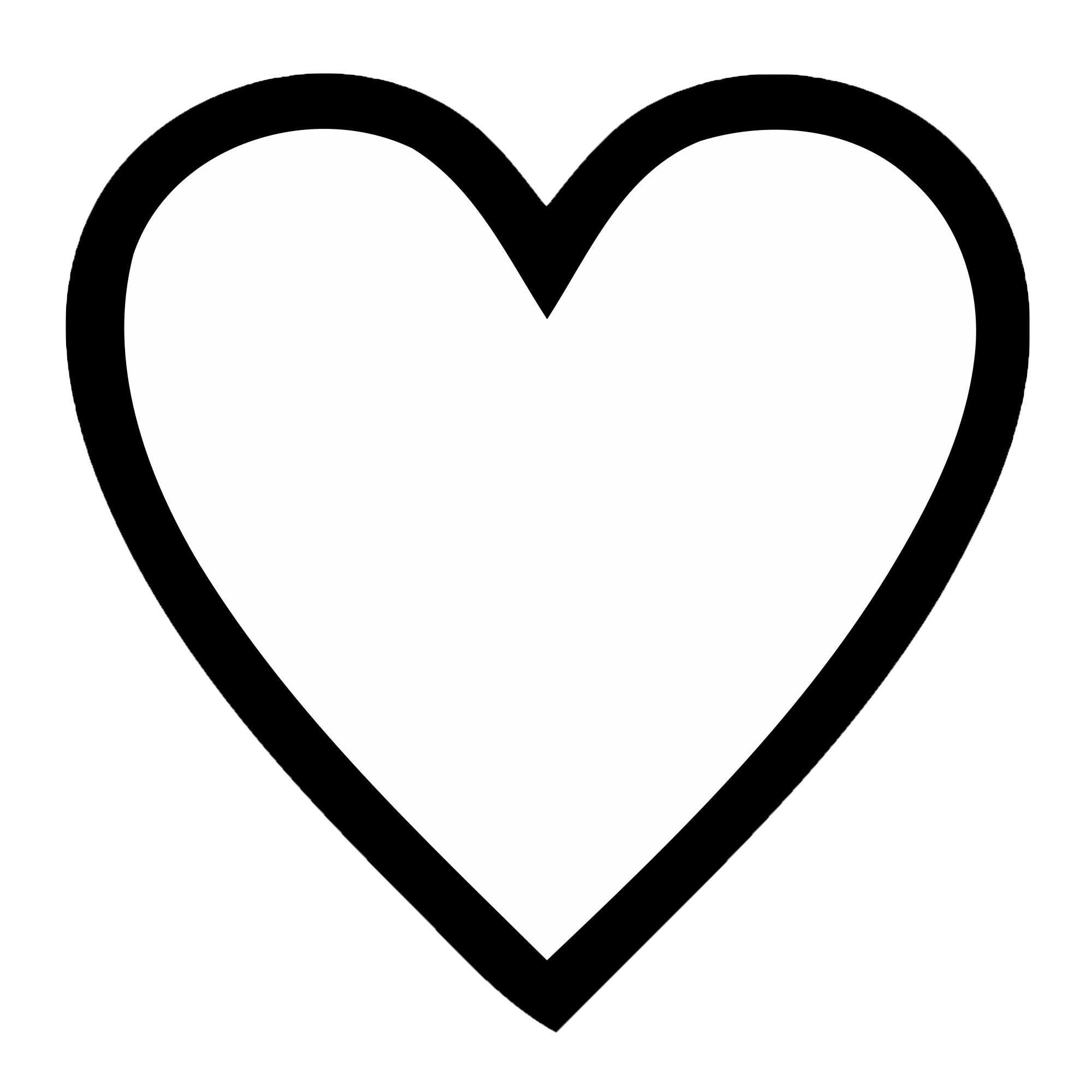 File sg transparent png. Heat clipart row heart