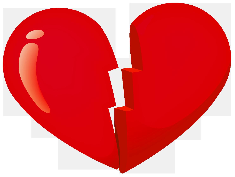 Drawn broken heart cute. Hearts clipart jesus