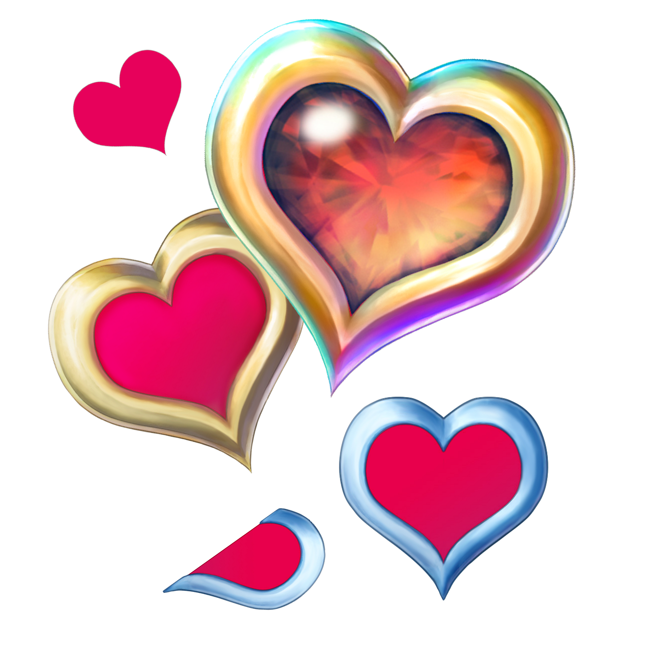 Divinipedia fandom powered by. Clipart heart dagger