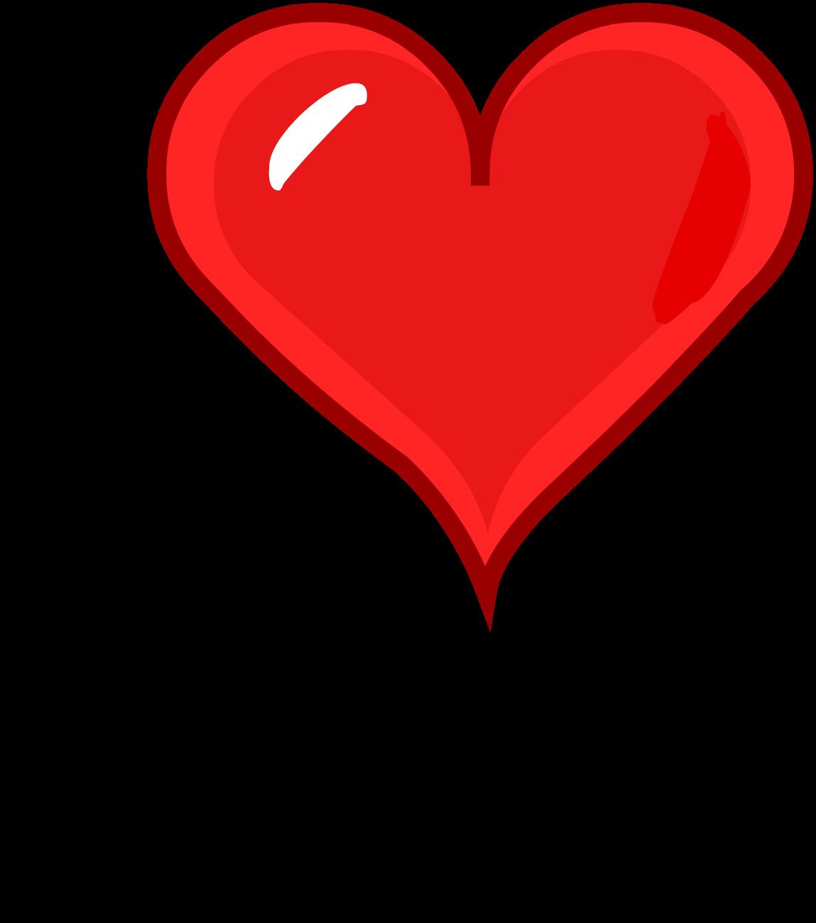 Clipart heart dagger. Image png random object