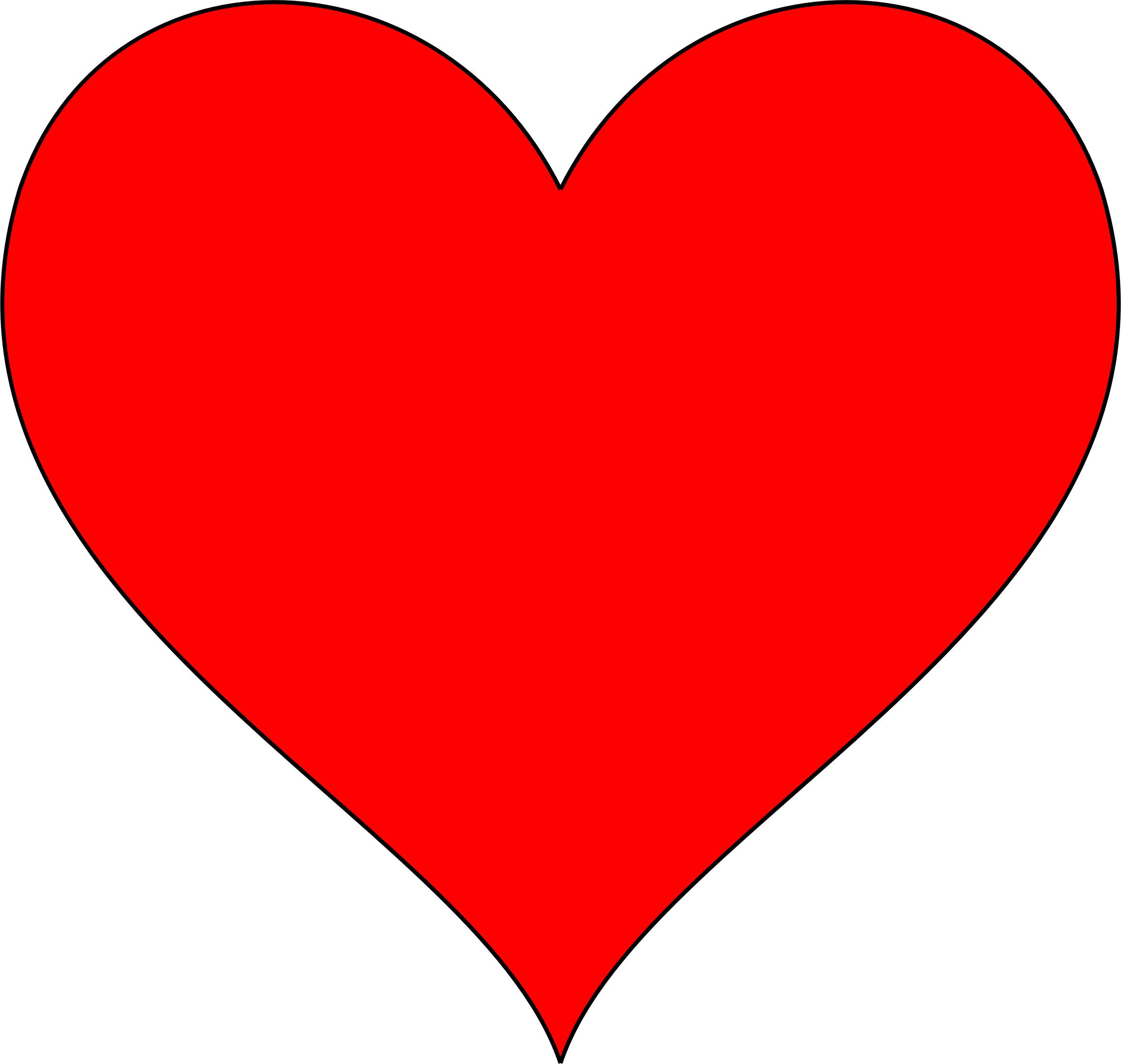 Square clipart love. Free photo heart sign