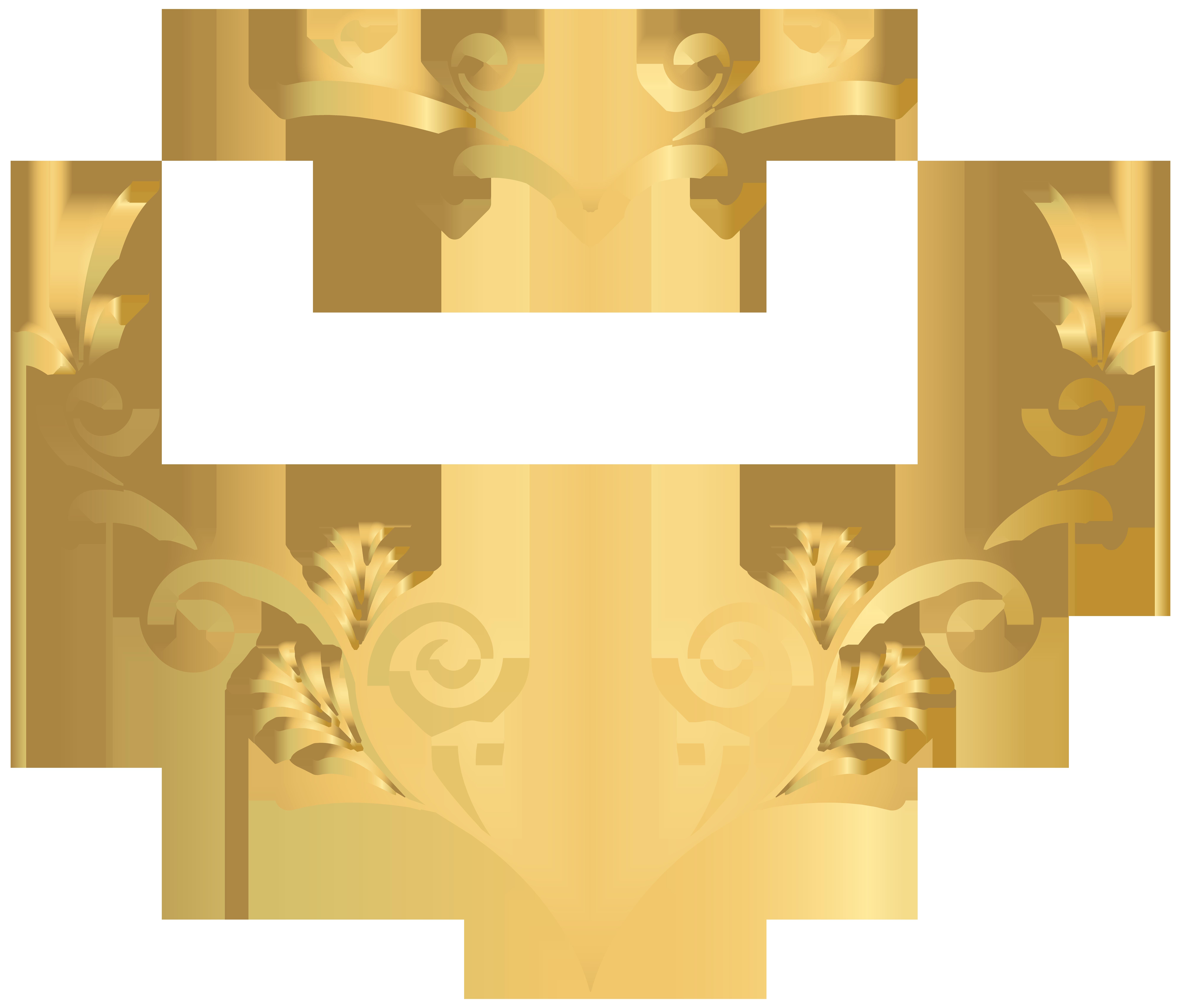 Clipart hearts decoration. Decorative heart png clip