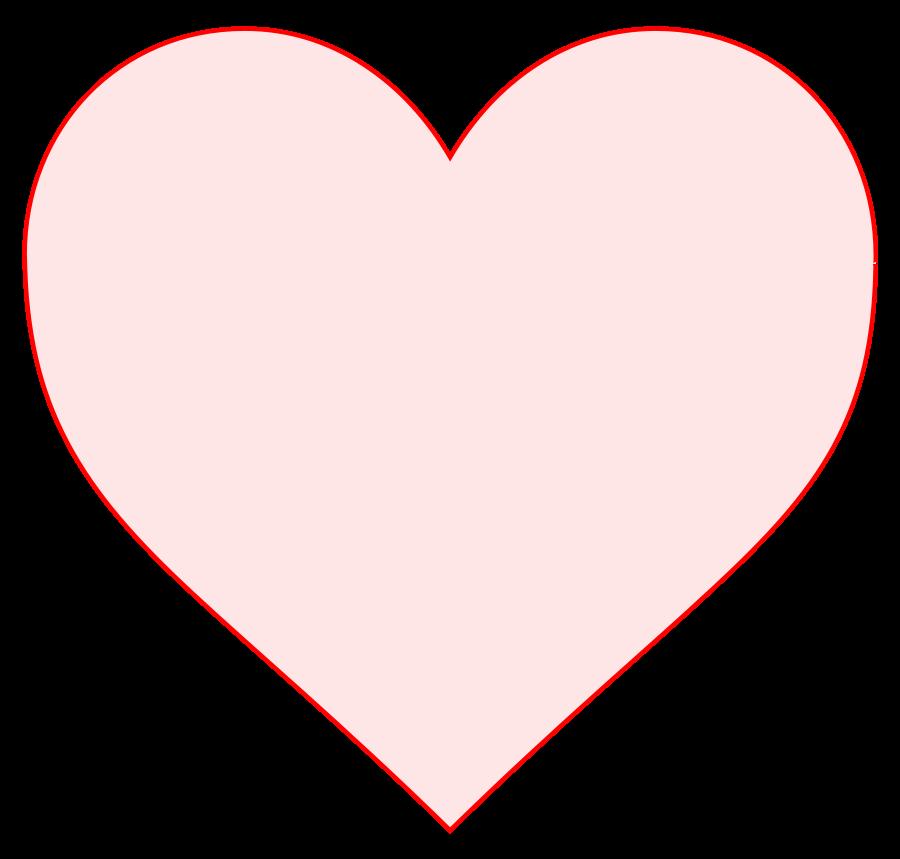 At getdrawings com free. Clipart heart design