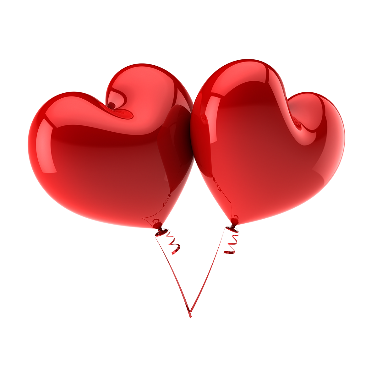 Heart clip art transprent. Hearts clipart hot air balloon