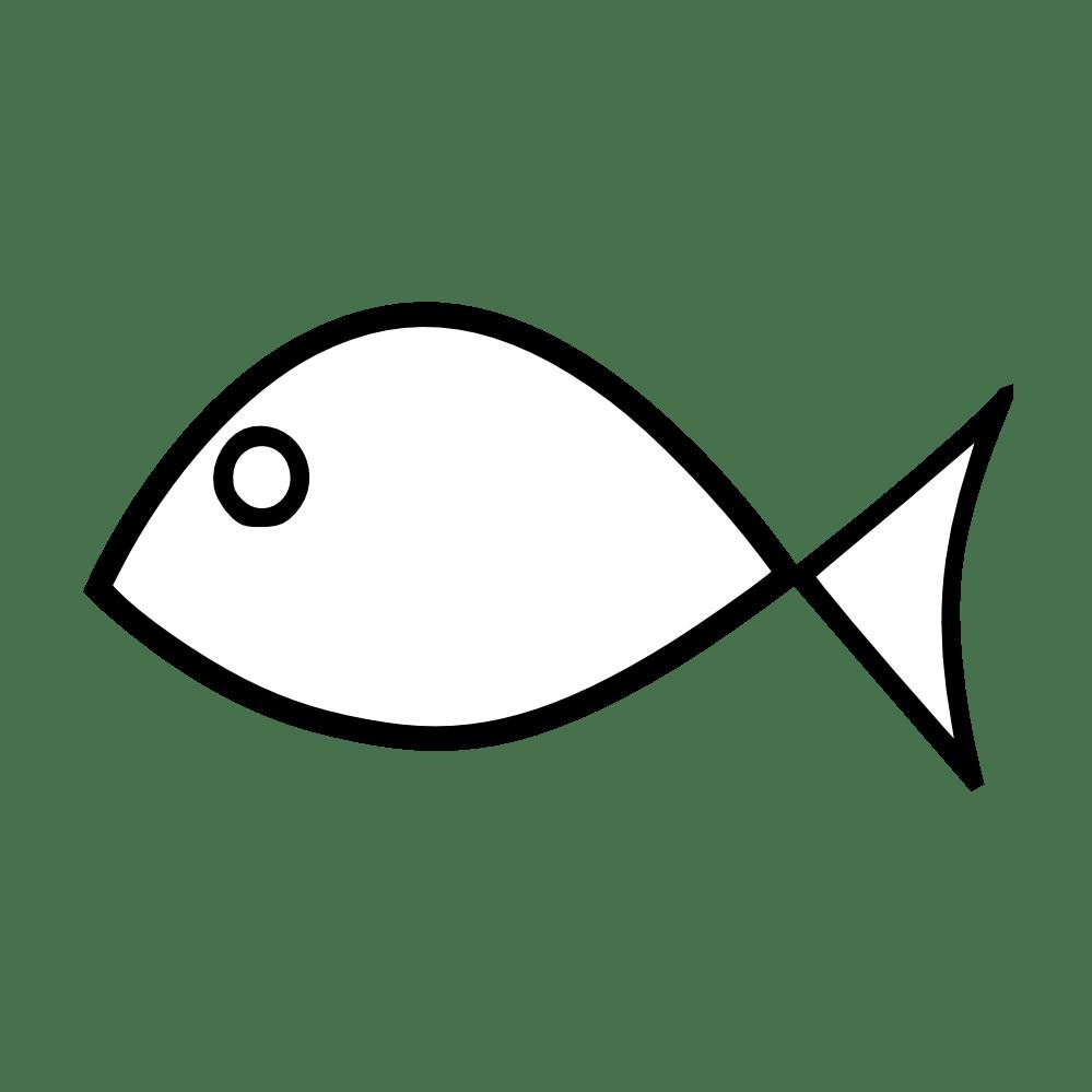 Clip art . Clipart heart fish hook