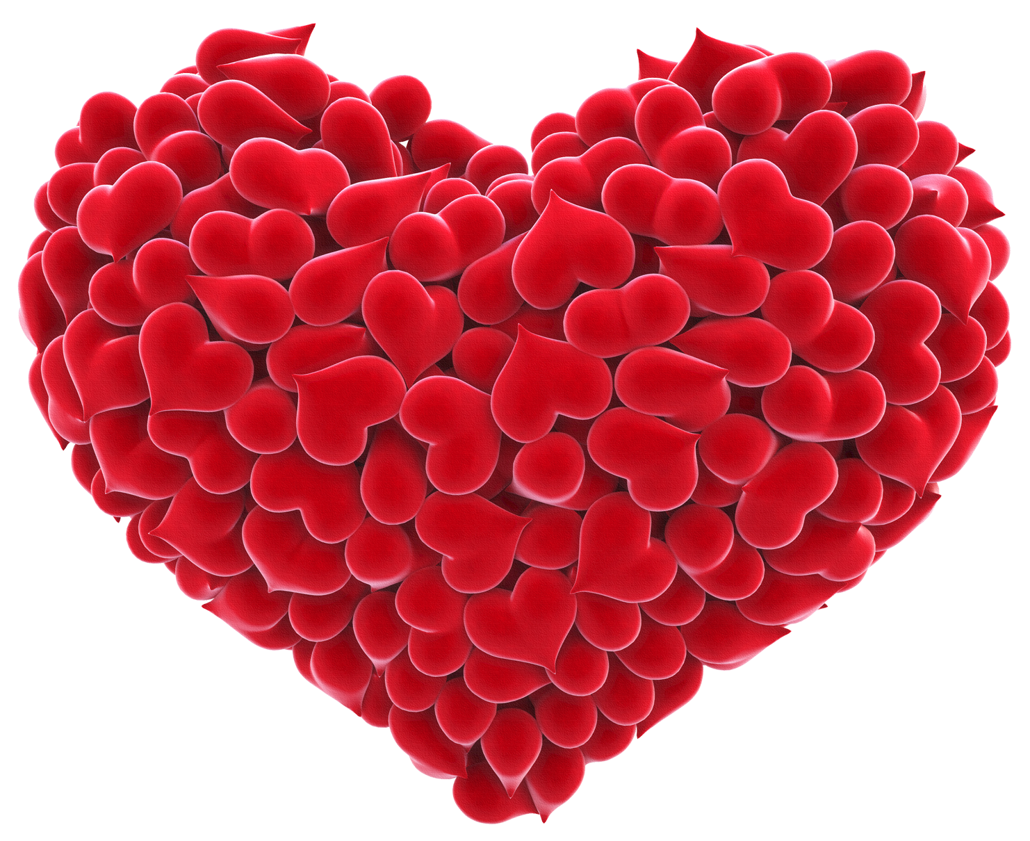 Heart clipart fruit. Png mini hearts