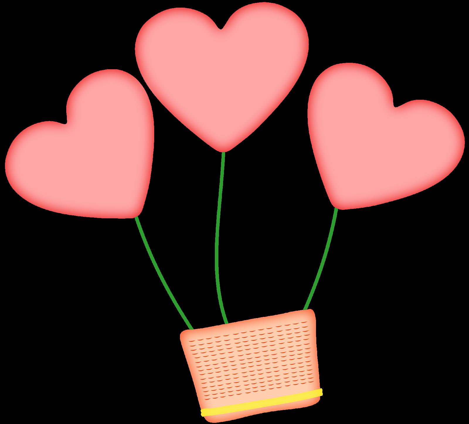 Hearts clipart garden. Enchanted oh my fiesta