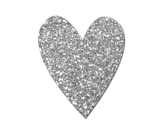 Hearts clipart glitter. Free heart cliparts download