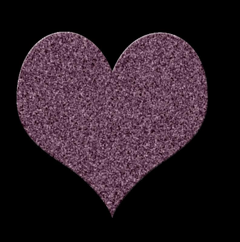 Clipart heart glitter. Rohanadesign galaxy lem png