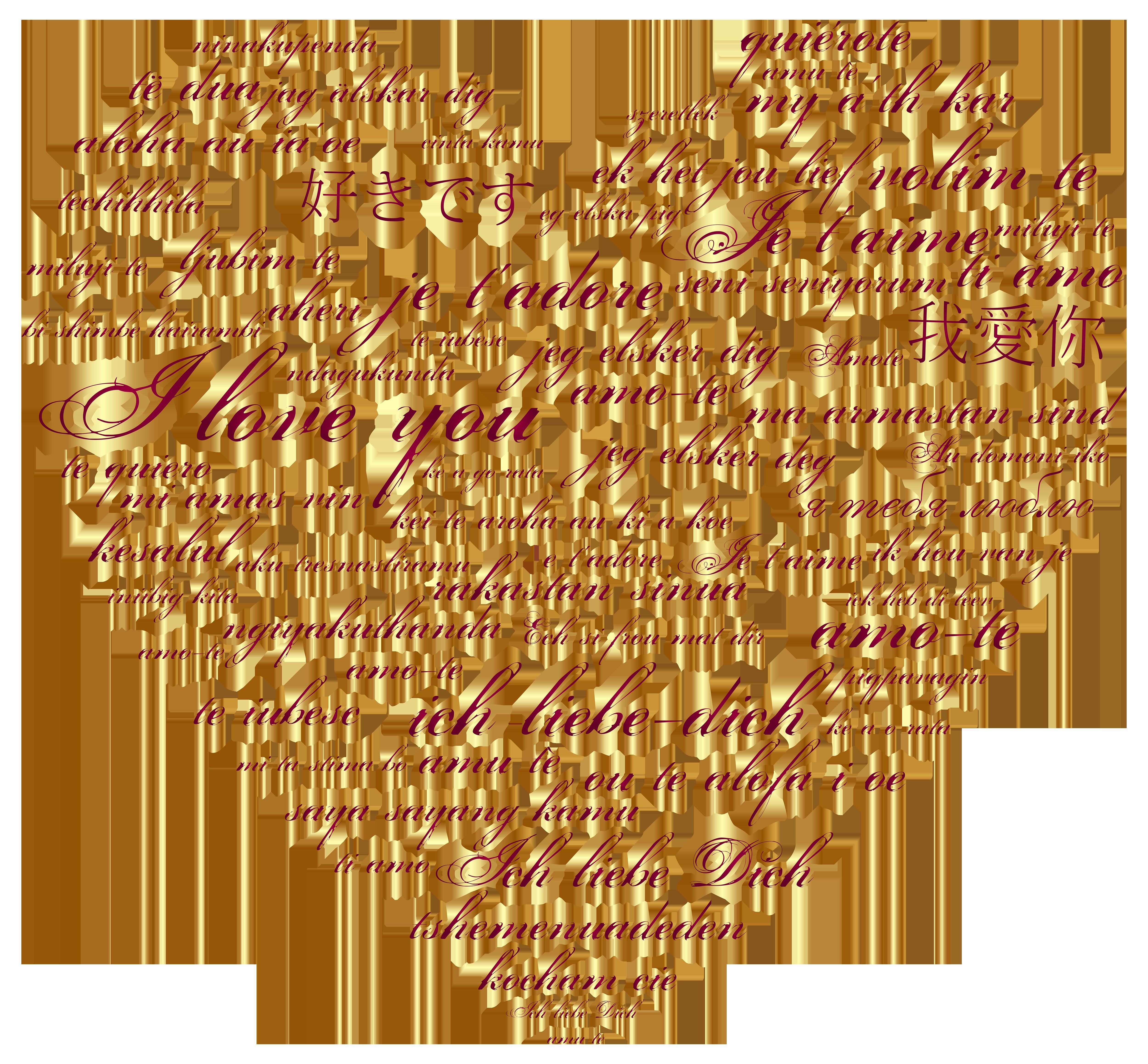 International love transparent png. Heart clipart handwritten