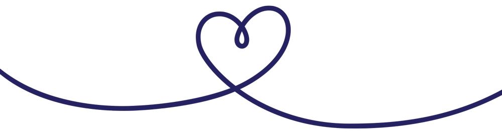 Heart clipart handwritten. Clip art script arts