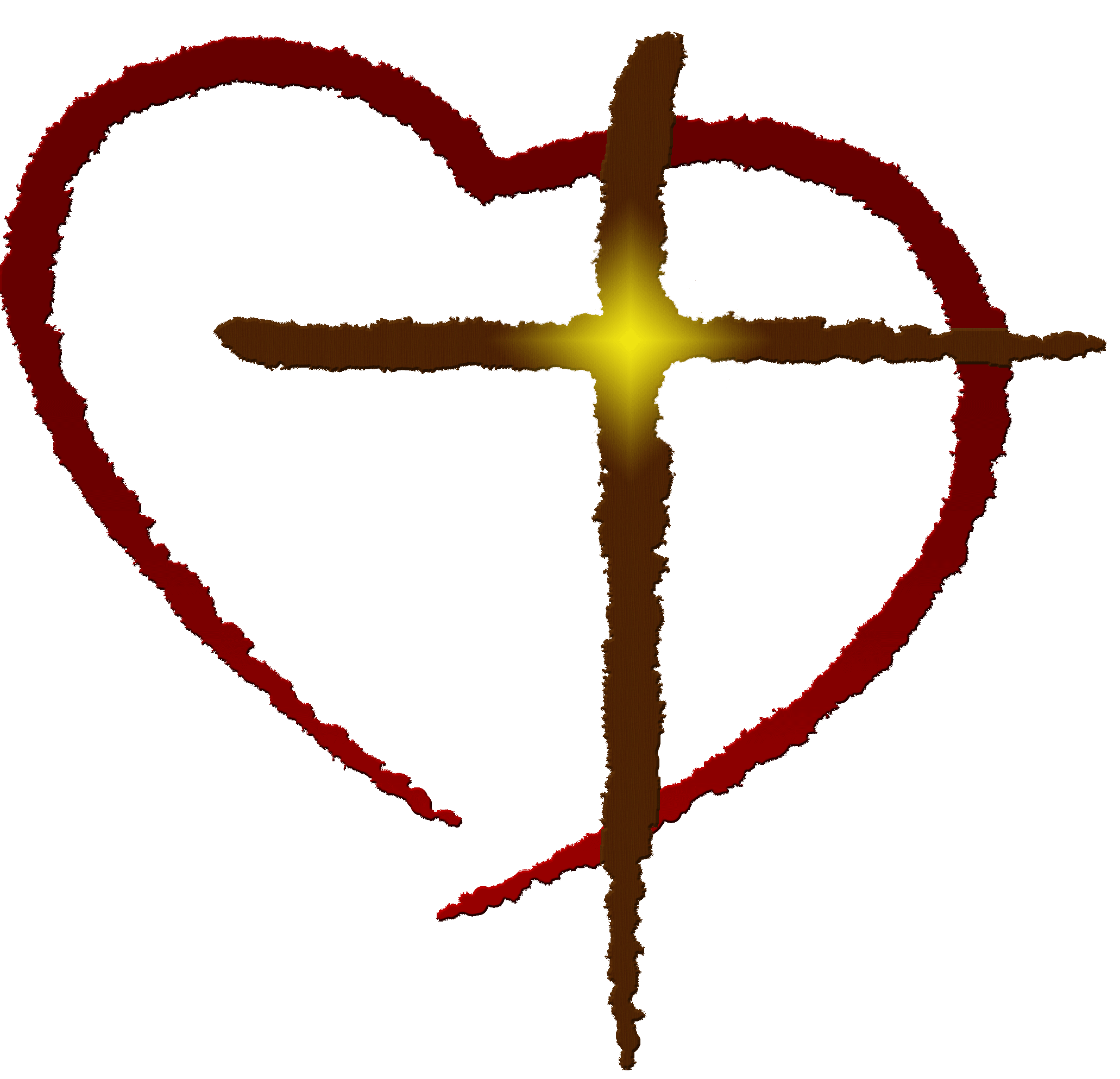 Christian family matters the. October clipart religious