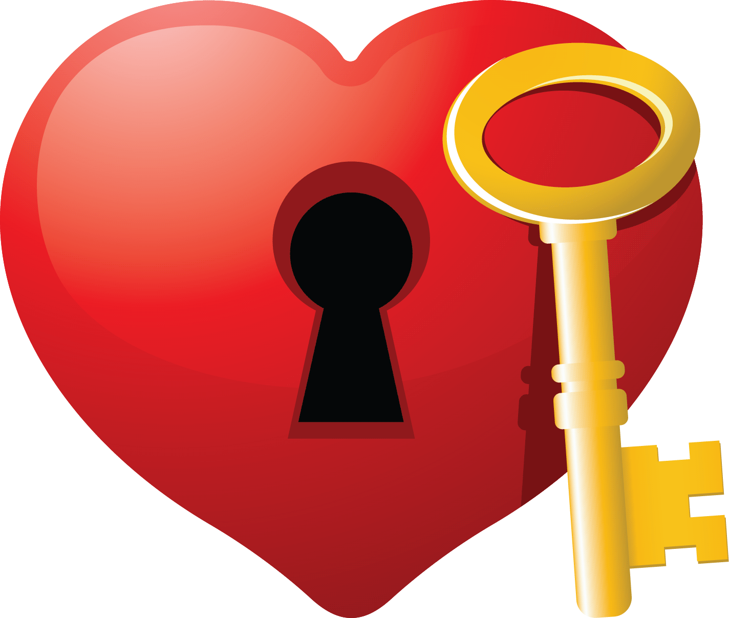 Free clip art of. Heat clipart funky heart
