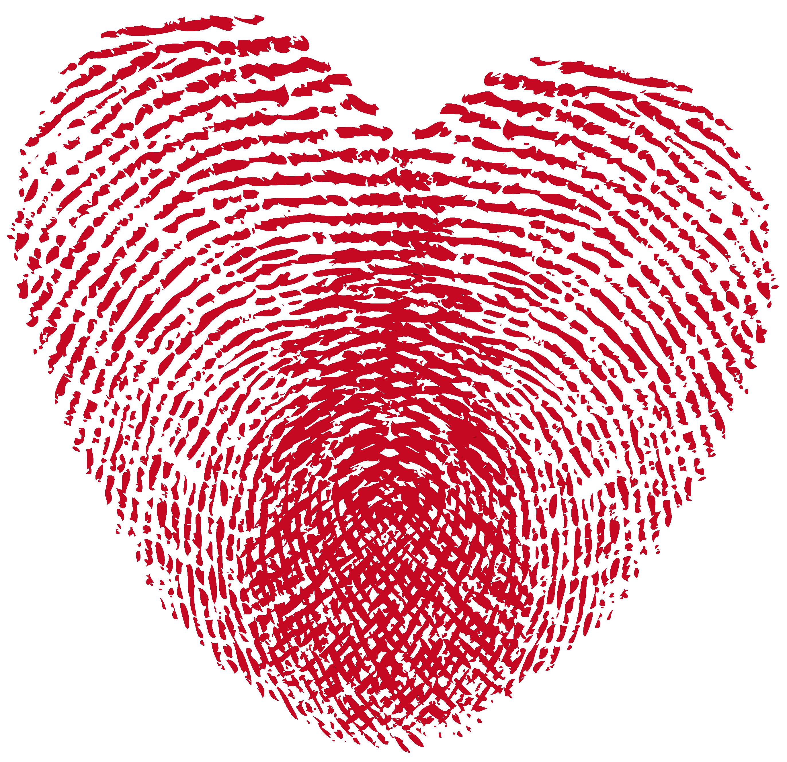 Png pinterest cards. Clipart heart leopard print