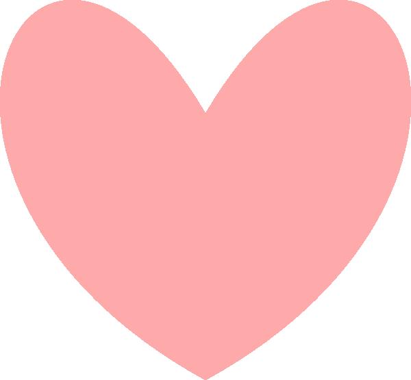 Print heart fashion stellaconstance. Clipart hearts watercolor