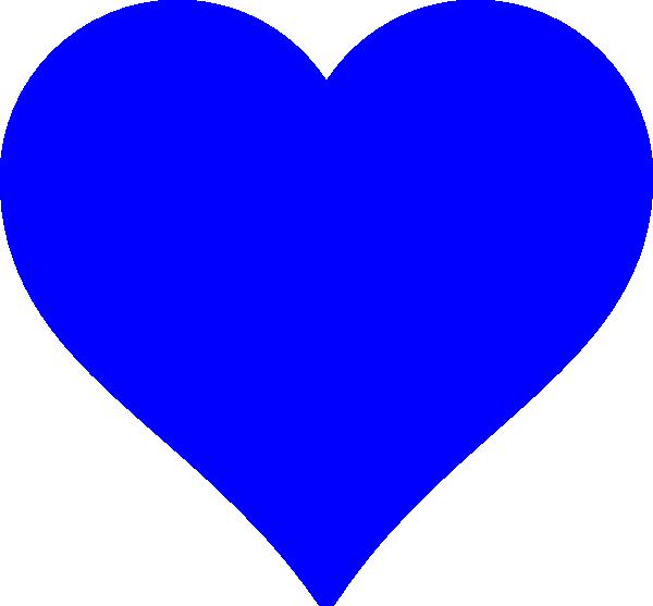 R clipart heart. Light blue panda free