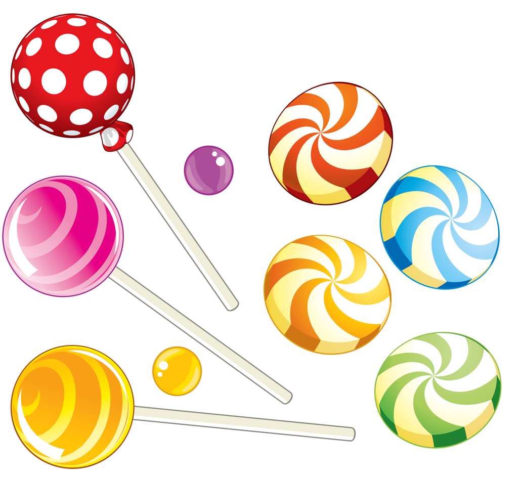 Shutterstock png pinterest candy. Lollipop clipart charlie and the chocolate factory