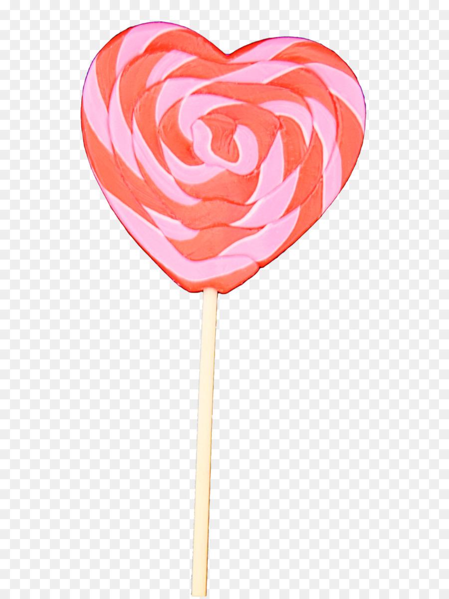 Heart cartoon candy transparent. Clipart hearts lollipop