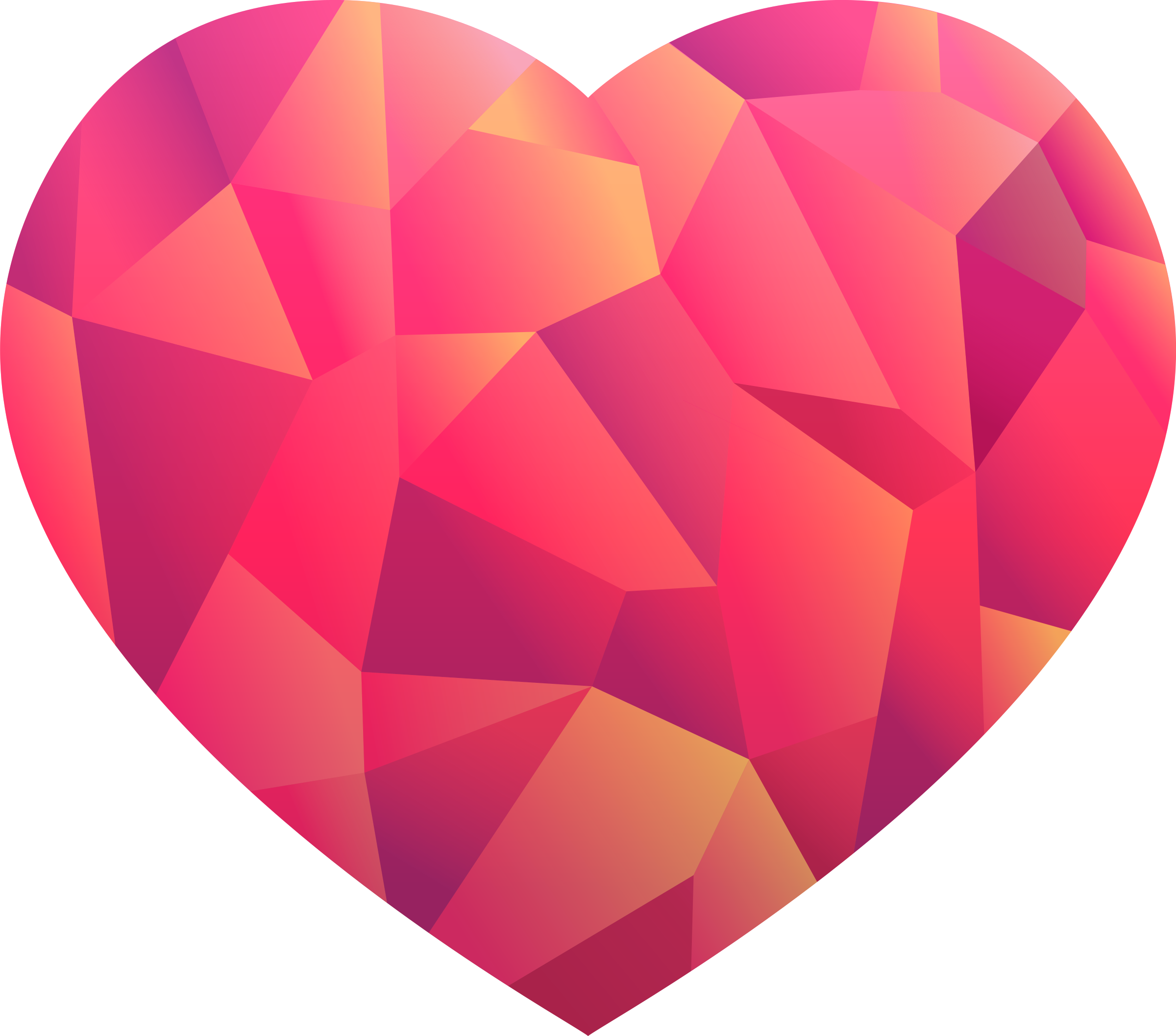 Hearts clipart love. Heart big image png