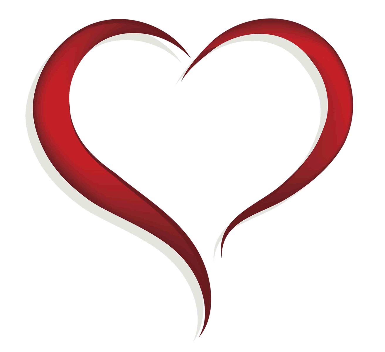 Life clipart heart. Fotolip com rich image