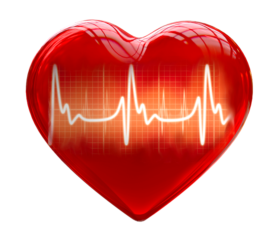 Medical clipart heart. D for use