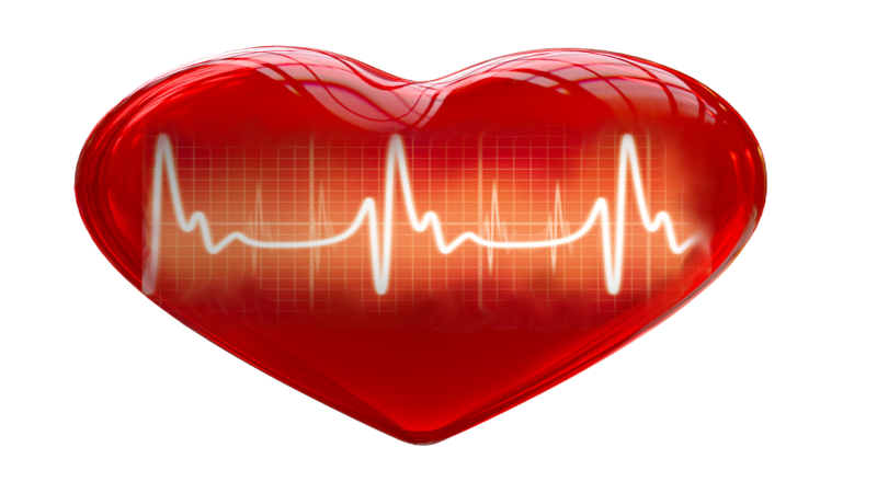 Msp in call for. Medical clipart heart