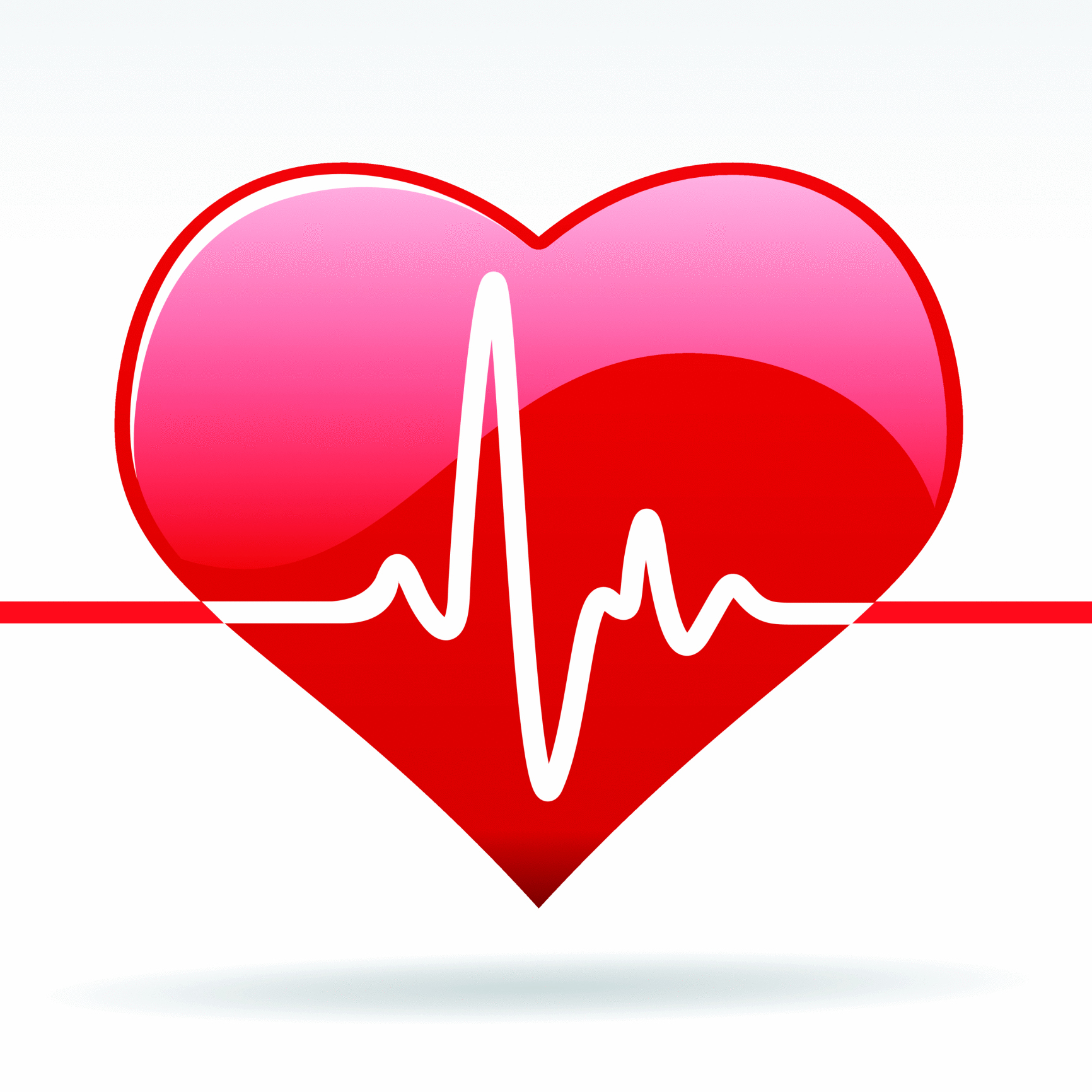 Health clipart human health. Free heart medical cliparts