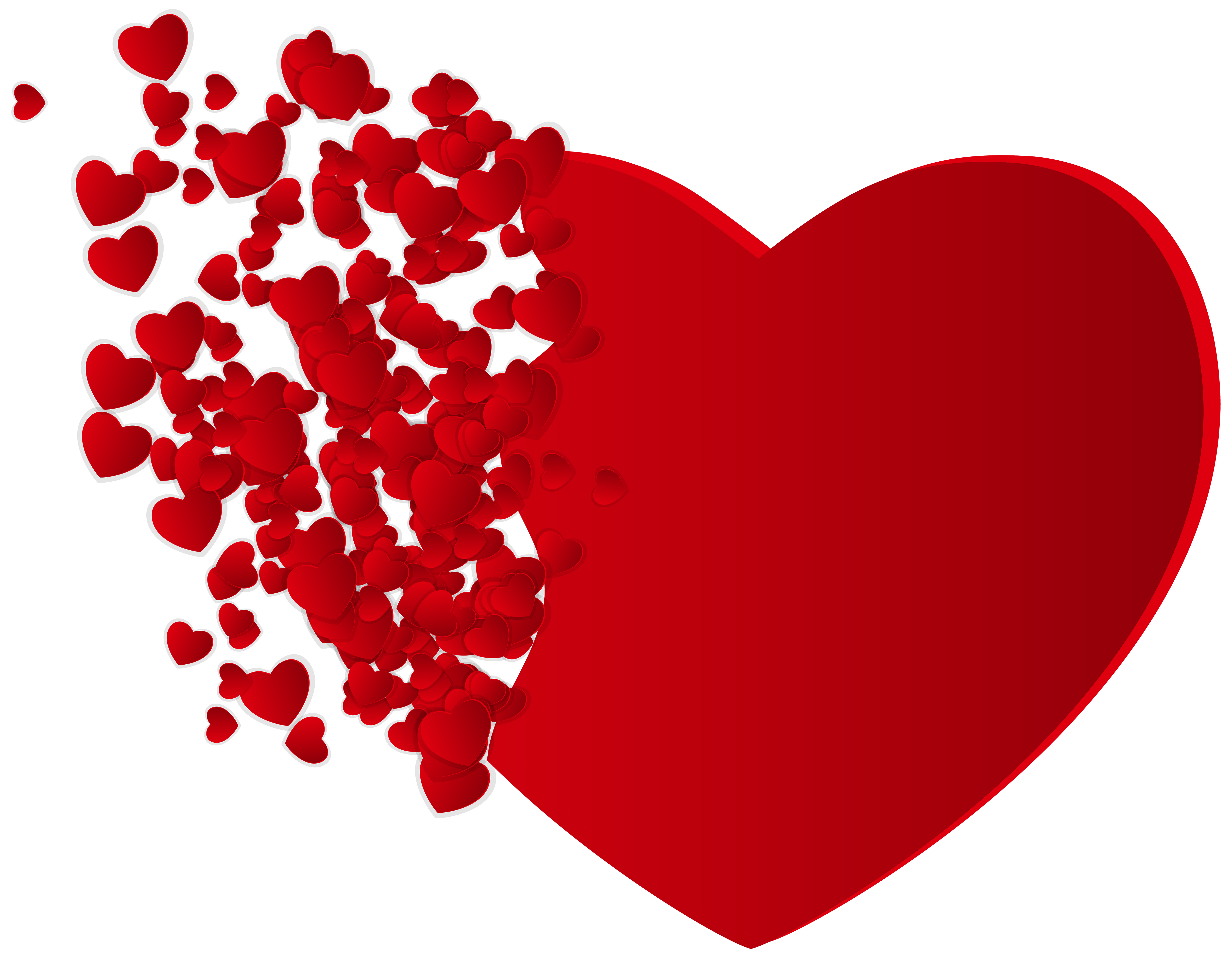 Sunglasses clipart red heart. Of hearts png best