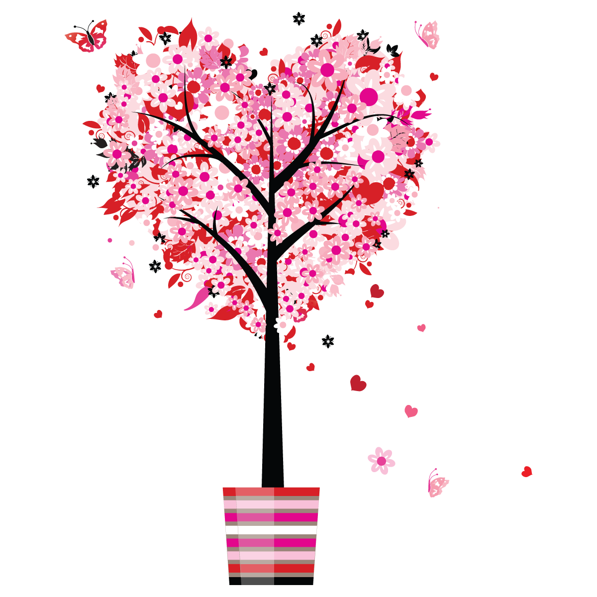 Clipart mom heart. High resolution mothers day