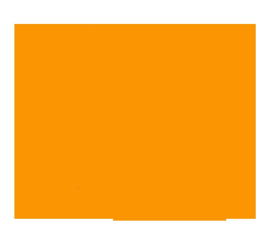 Clipart heart orange. Emoji computer icons clip