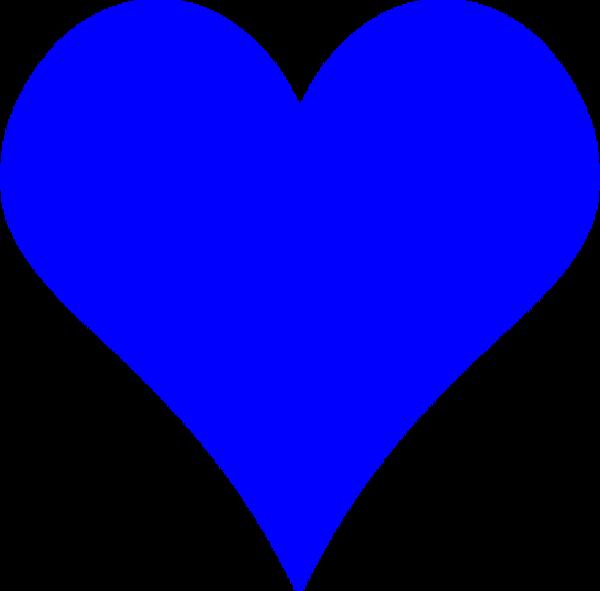 Heart shaped cool pencil. Hearts clipart football