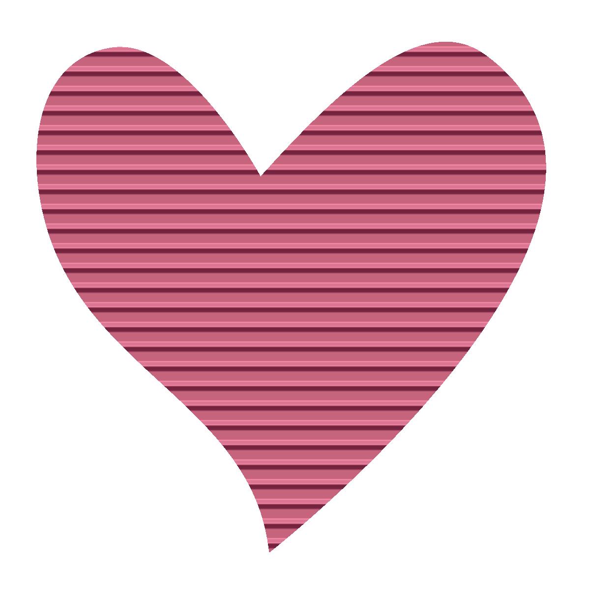 Clip art pink heart. Rose clipart maroon