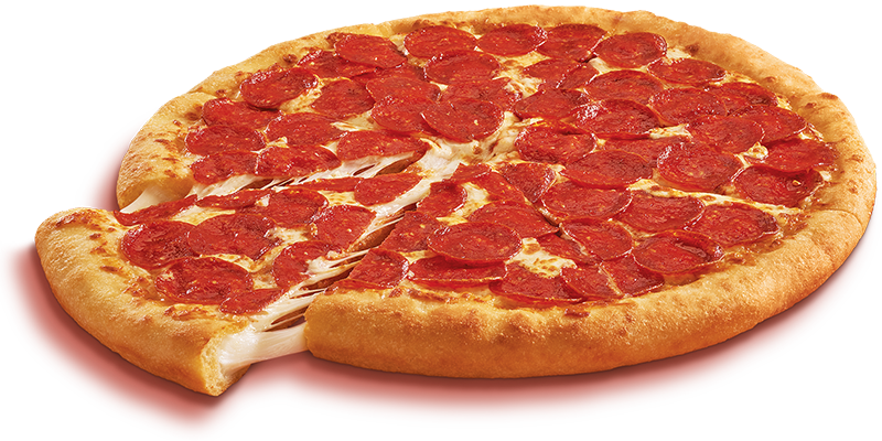Photo of free download. Clipart heart pizza