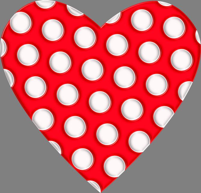 png pinterest clip. Clipart heart plaid