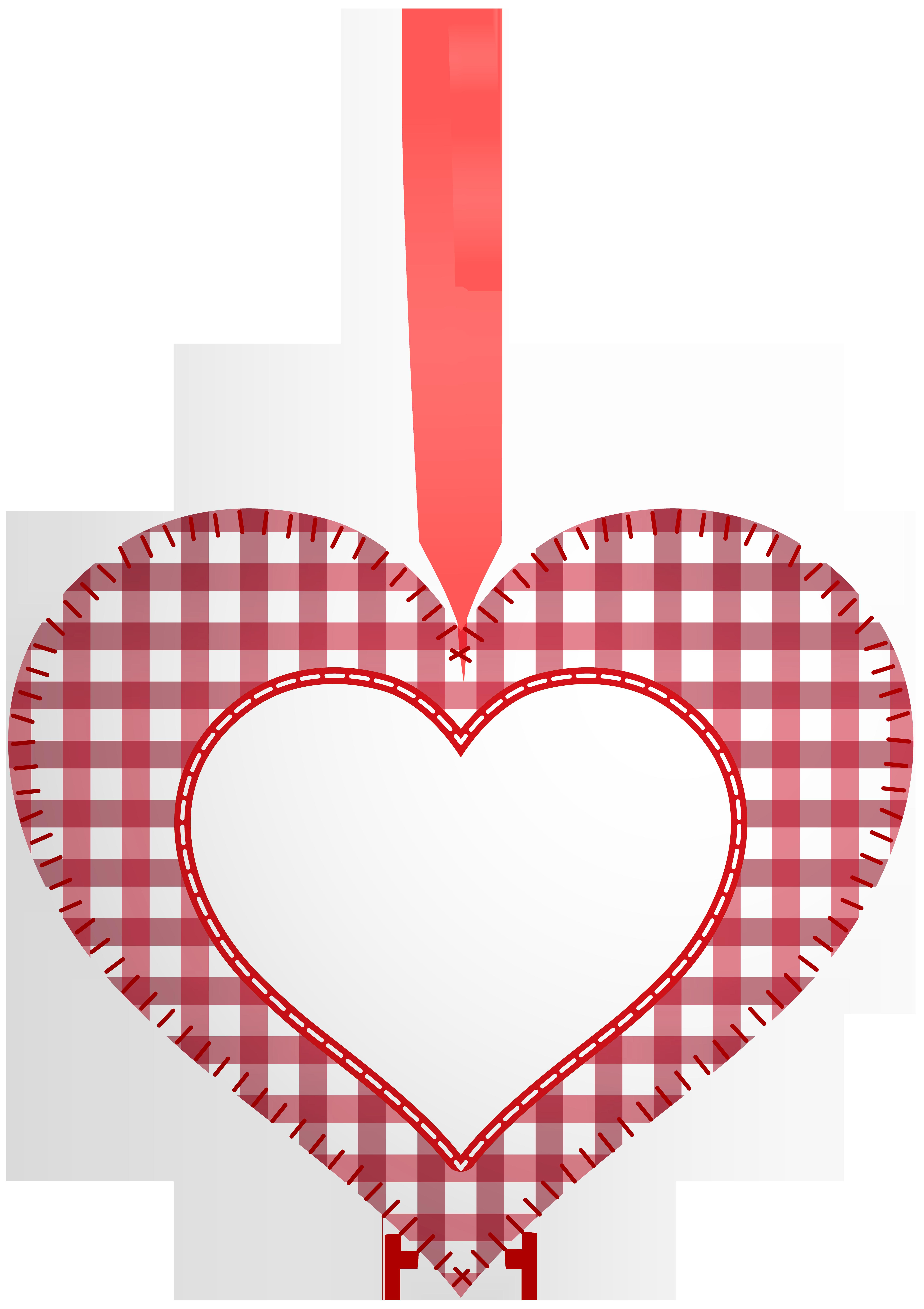 Piano clipart heart. Deco png clip art