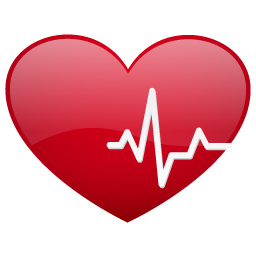 Heartbeat clipart hearbeat. Free cliparts download clip
