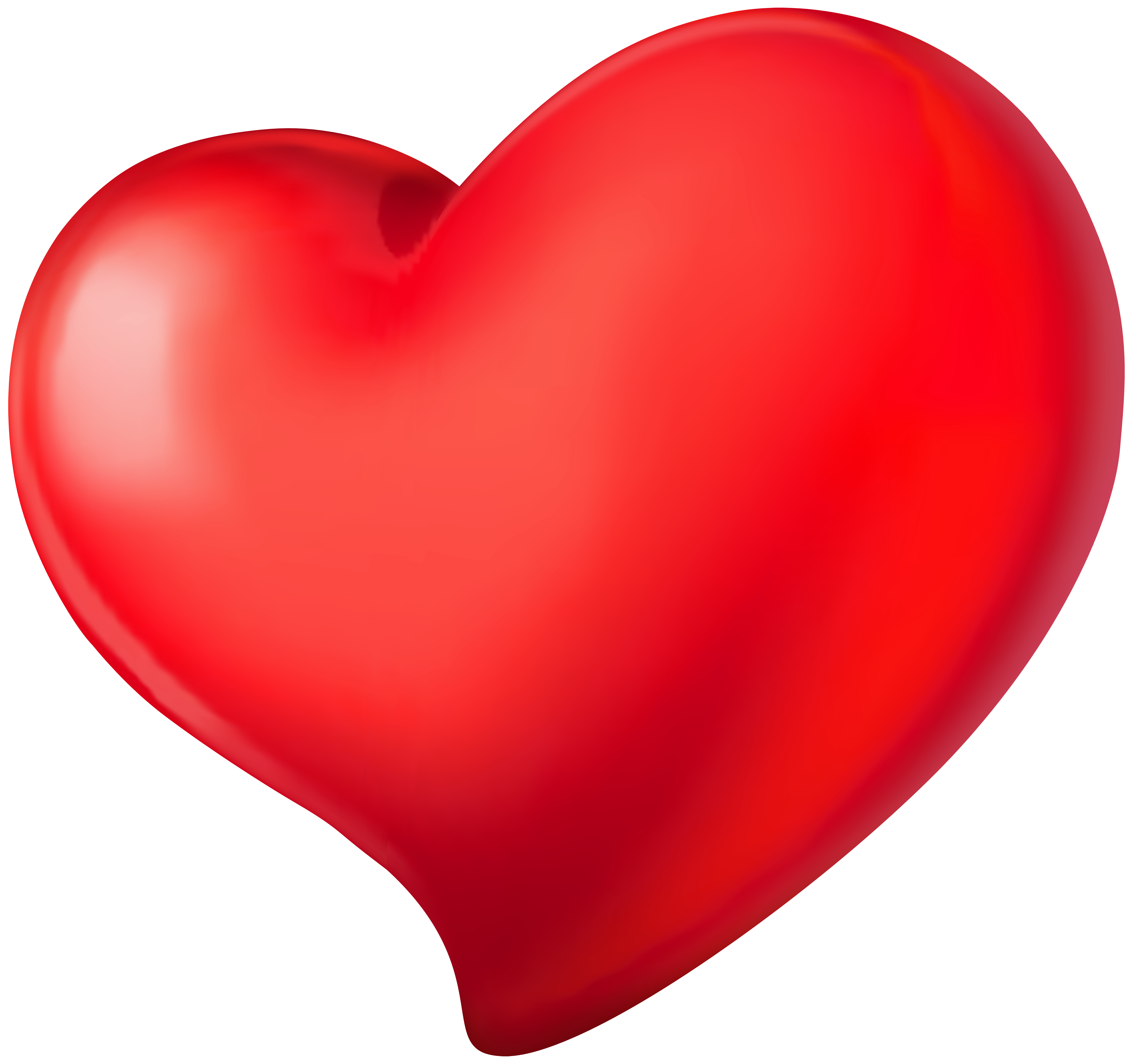 Piano clipart heart. Red transparent png clip
