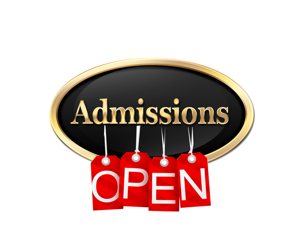 Admissions open for session. Pediatrician clipart neonatology